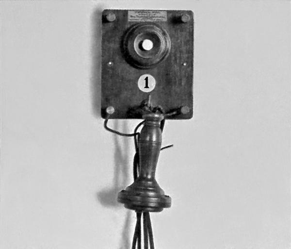 telefono-1878