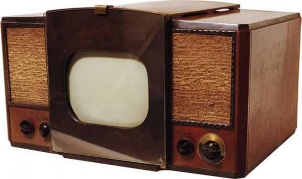 televisor-rca-1946