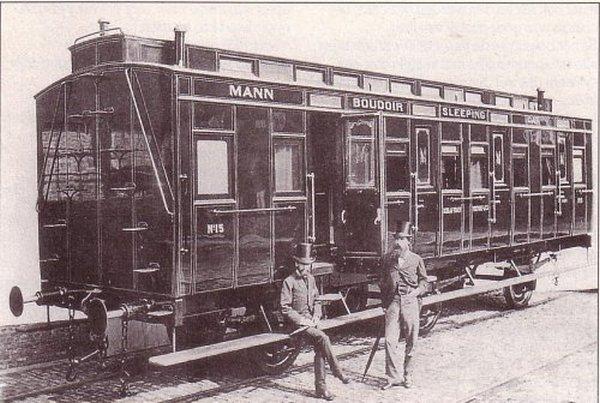 tren-1873