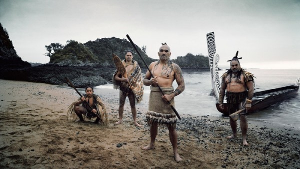 tribus-desapareciendo-03