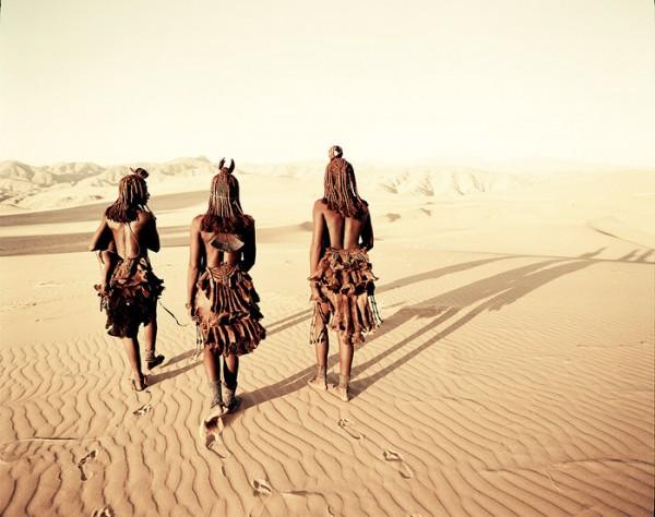 tribus-desapareciendo-09