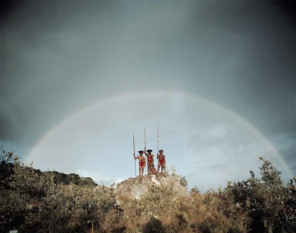 tribus-desapareciendo-10