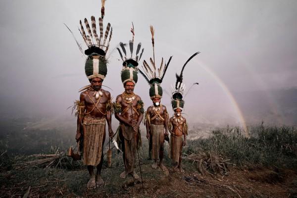 tribus-desapareciendo-11