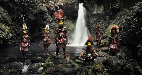 tribus-desapareciendo-12