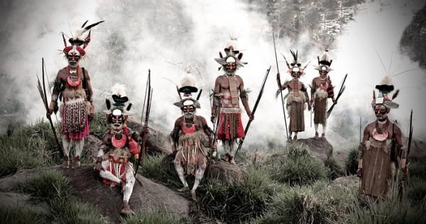 tribus-desapareciendo-13