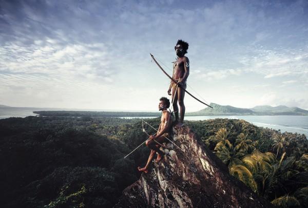 tribus-desapareciendo-15
