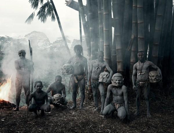 tribus-desapareciendo-17