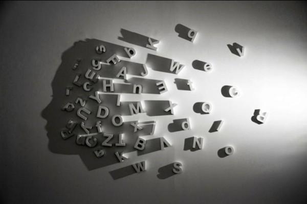 arte-con-sombras-00