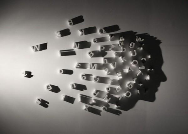 arte-con-sombras-01