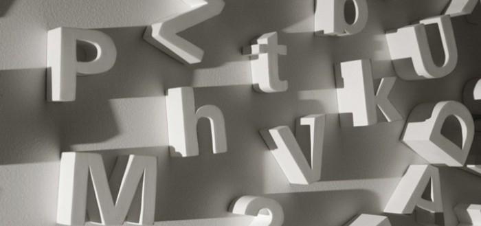 arte-con-sombras-02
