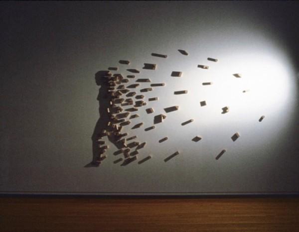 arte-con-sombras-03