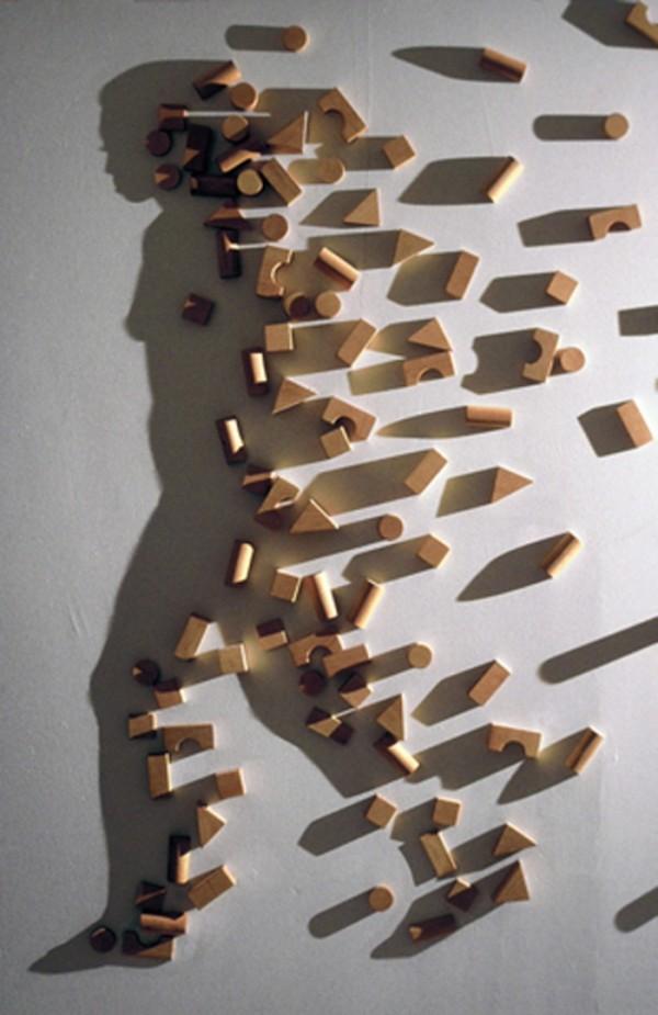 arte-con-sombras-04