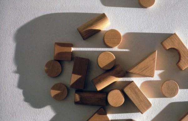 arte-con-sombras-05