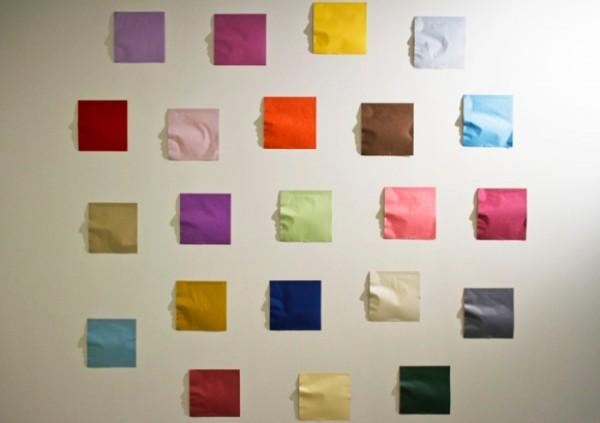arte-con-sombras-06