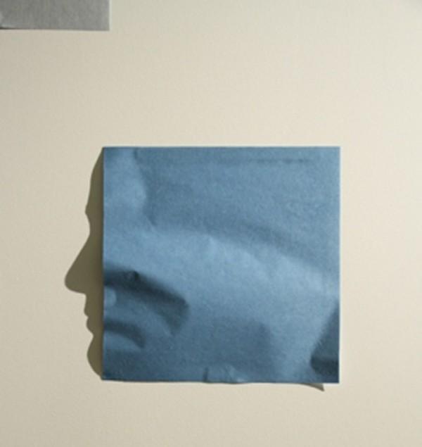 arte-con-sombras-07