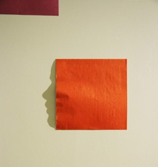 arte-con-sombras-08