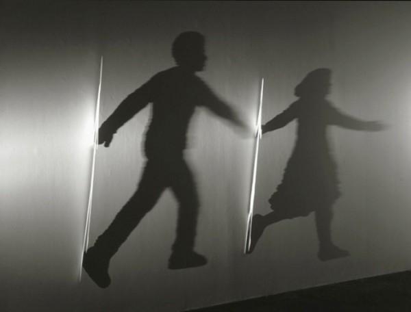 arte-con-sombras-11