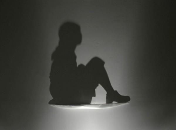 arte-con-sombras-12
