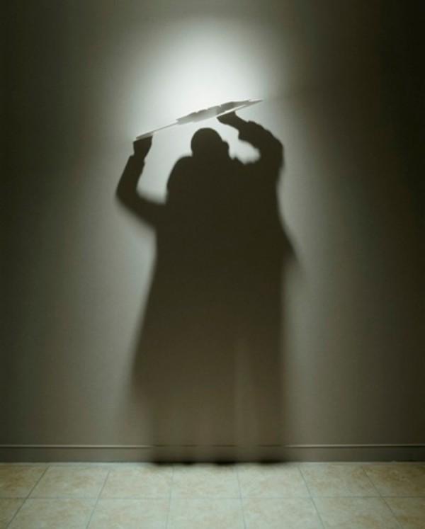 arte-con-sombras-13