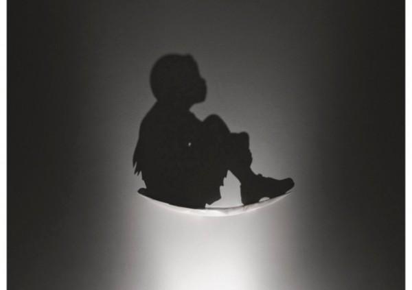 arte-con-sombras-14
