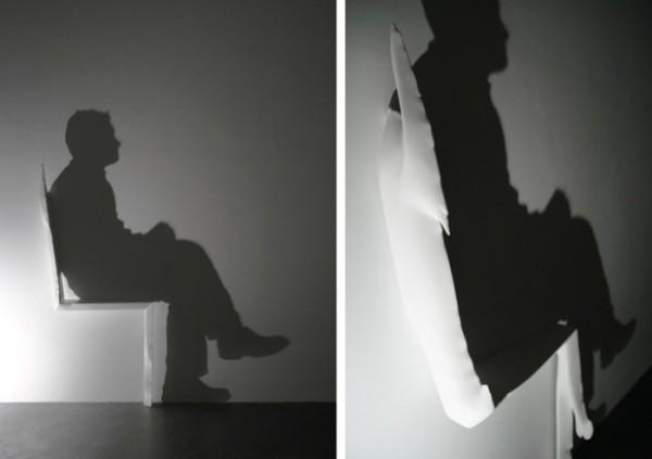 arte-con-sombras-15