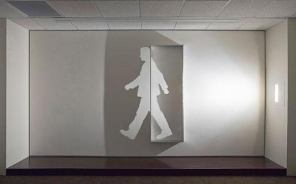 arte-con-sombras-16