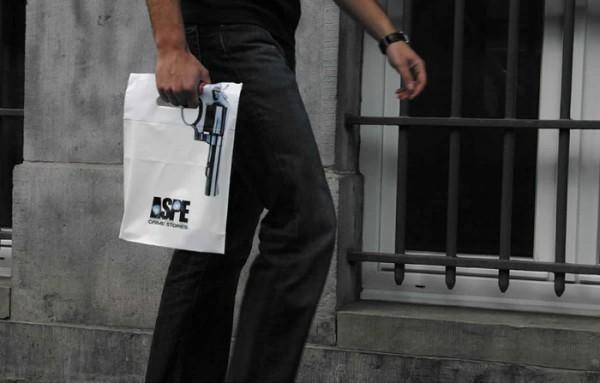 bolsas-de-la-compra-originales-02