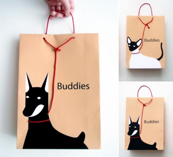 bolsas-de-la-compra-originales-03