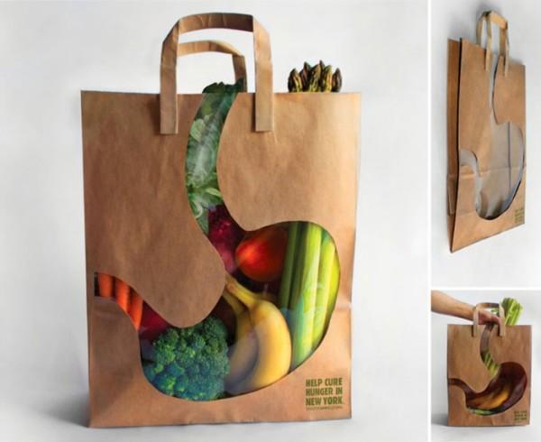 bolsas-de-la-compra-originales-05