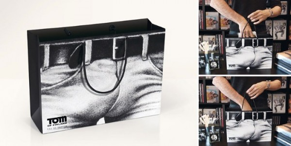 bolsas-de-la-compra-originales-09