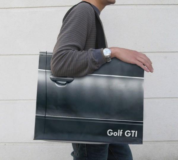 bolsas-de-la-compra-originales-10