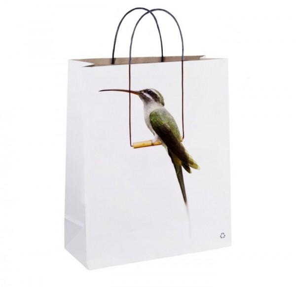bolsas-de-la-compra-originales-12