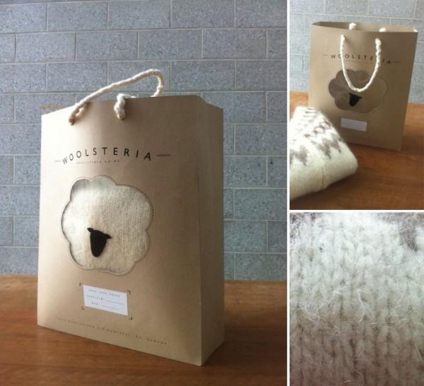 bolsas-de-la-compra-originales-15