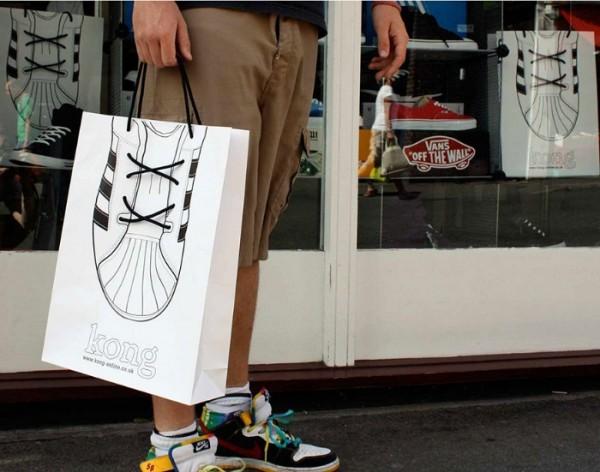 bolsas-de-la-compra-originales-17