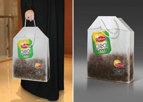 bolsas-de-la-compra-originales-18