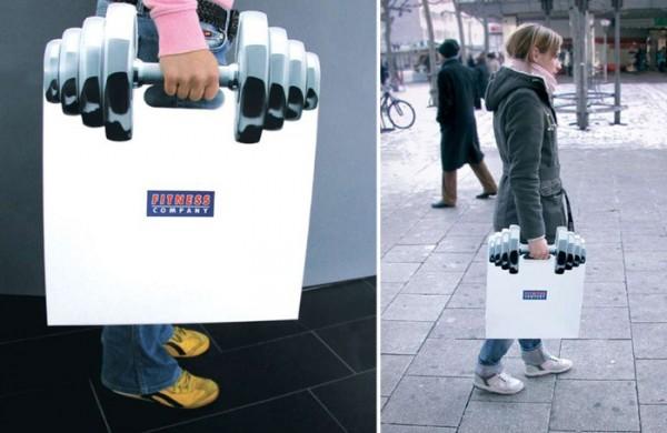 bolsas-de-la-compra-originales-19