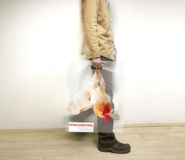 bolsas-de-la-compra-originales-24