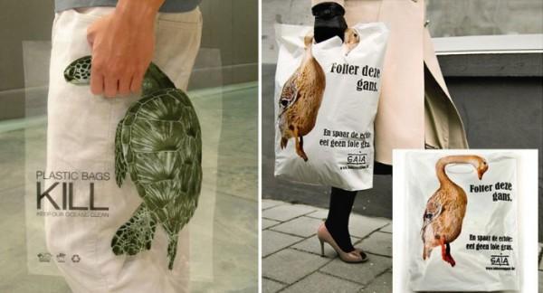 bolsas-de-la-compra-originales-25