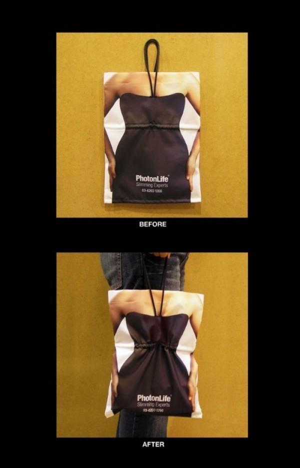bolsas-de-la-compra-originales-30