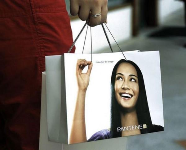 bolsas-de-la-compra-originales-33