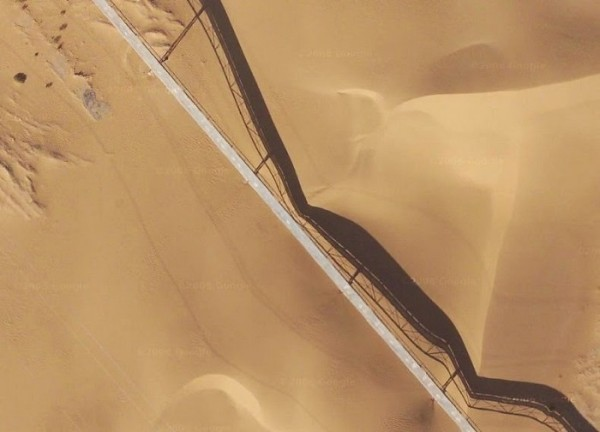 cinta-transportadora-larga-distancia-02