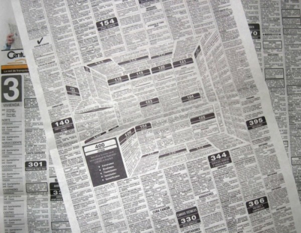 cocina-3d-oculta-anuncio-00