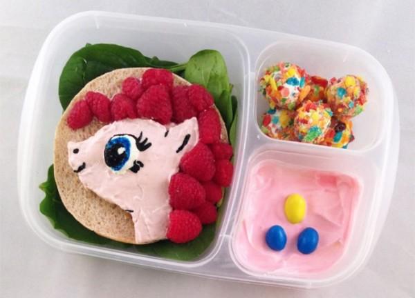 comida-creativa-00