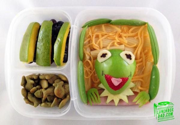 comida-creativa-03