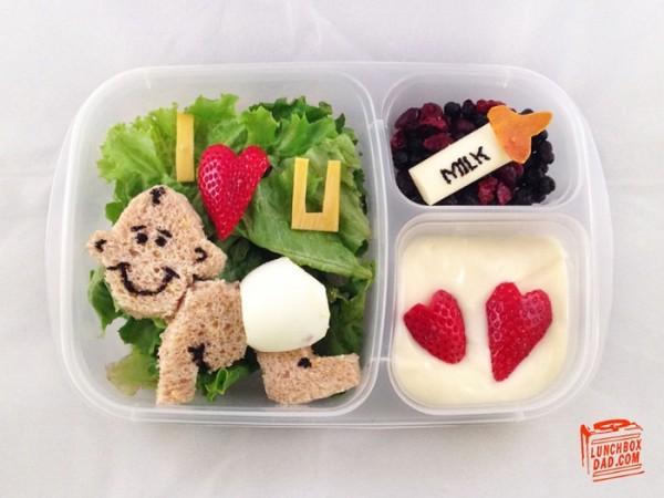 comida-creativa-06