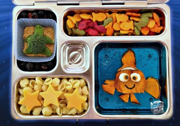 comida-creativa-07