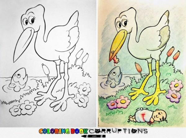 cuadernos-de-colorear-03