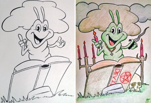 cuadernos-de-colorear-05