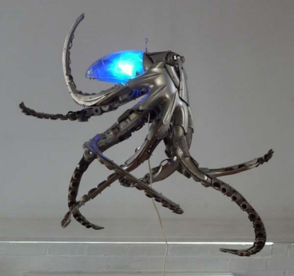 esculturas-con-tapacubos-05