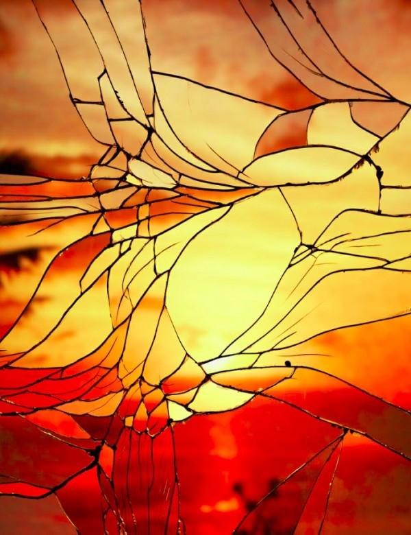 espejos-rotos-03